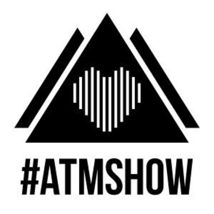 Addicted To Music - Radioshow Tour Dates