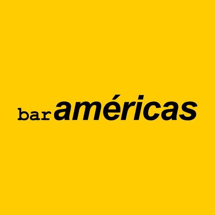 Bar Americas Tour Dates