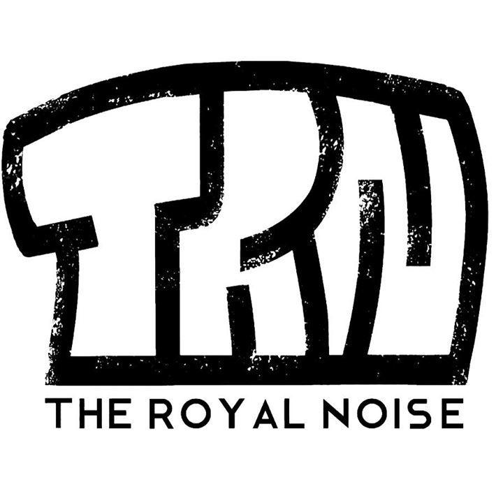 The Royal Noise Tour Dates