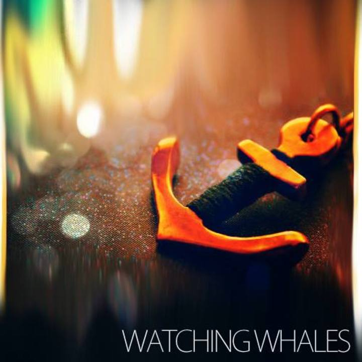 Watching Whales Tour Dates