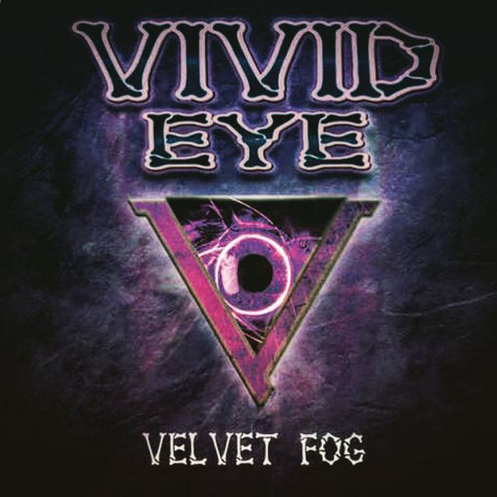 Vivid Eye Tour Dates