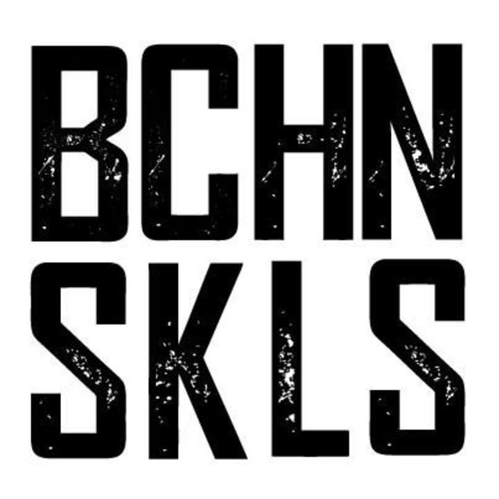 Beauchene Skulls Tour Dates