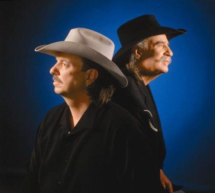 The Bellamy Brothers @ Viper Alley - Lincolnshire, IL