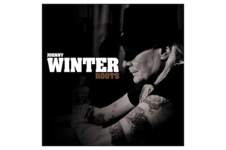 Induct Johnny Winter into the Rock & Roll Hall of Fame Tour Dates