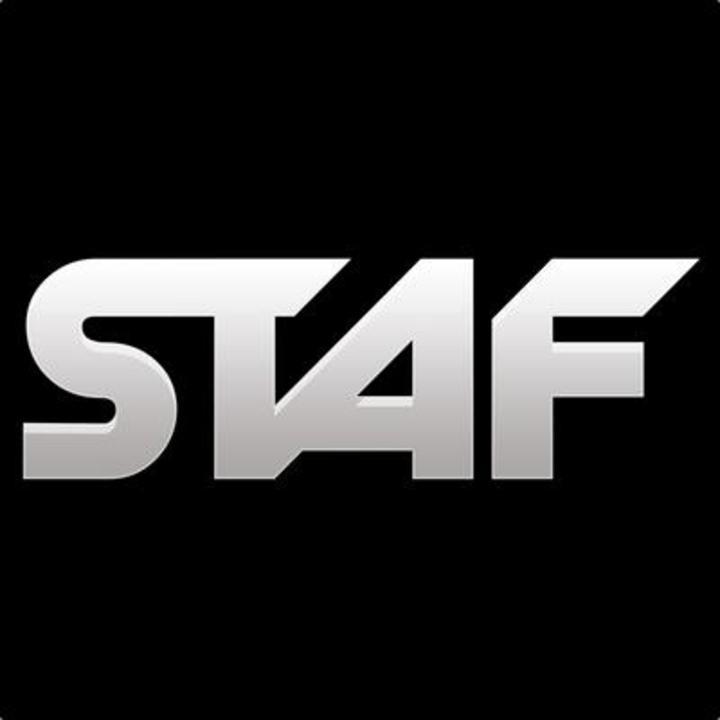 Agência Staf Tour Dates