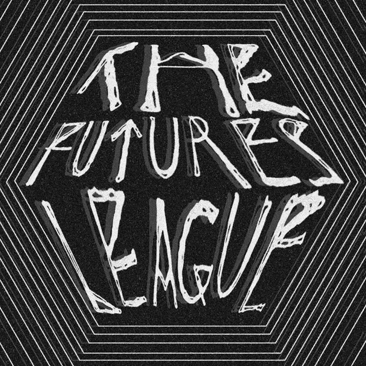 The Futures League Tour Dates