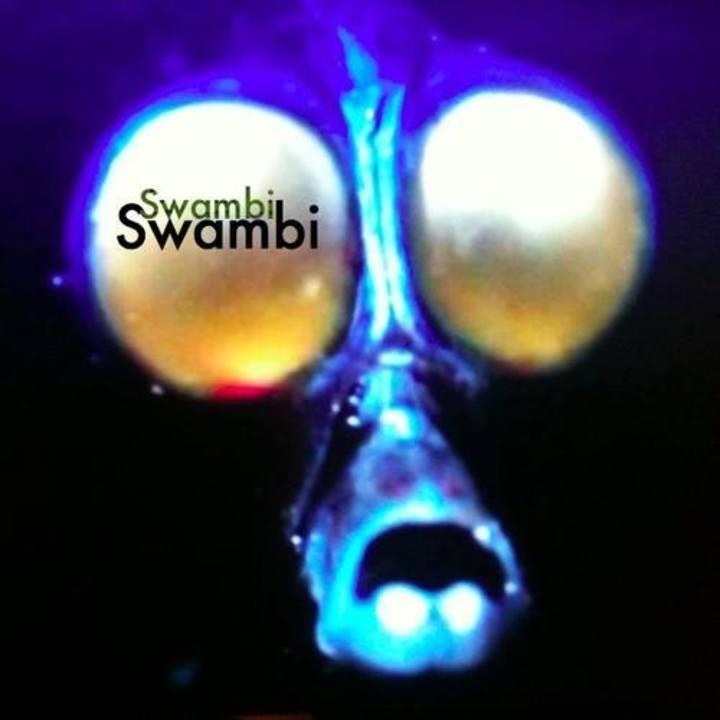 Swambi Tour Dates