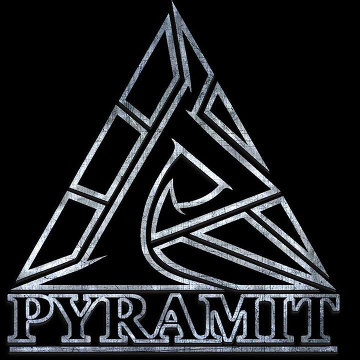 Pyramit Tour Dates
