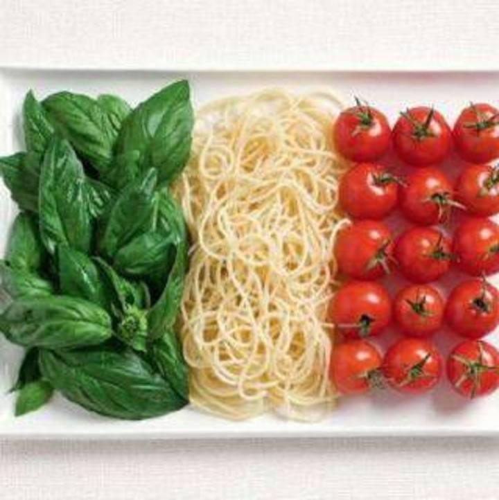 Spaghetti Swing Tour Dates