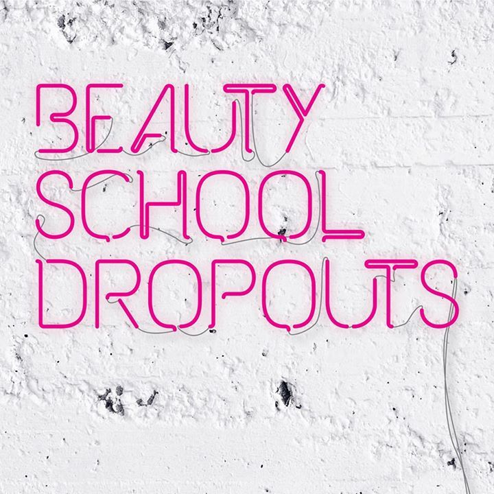 Beauty School Dropouts Tour Dates