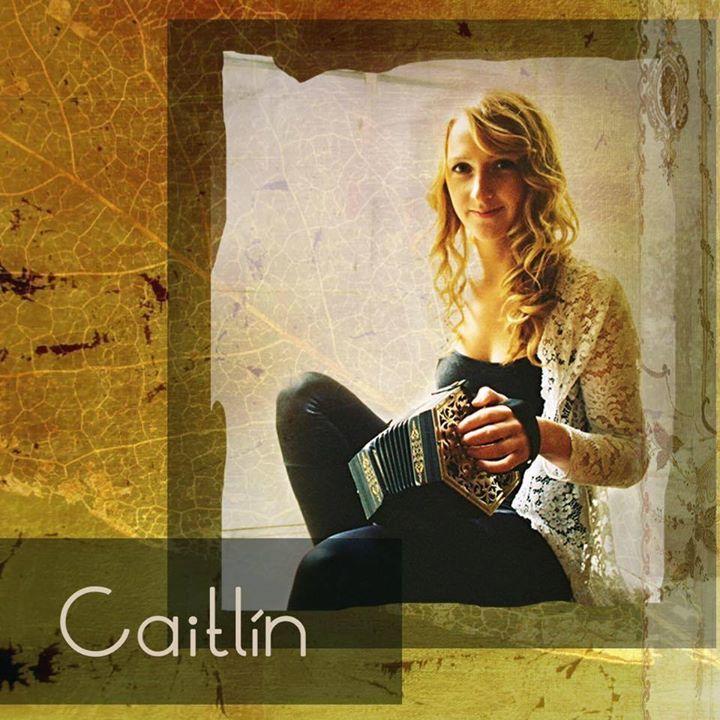 Caitlín Nic Gabhann Tour Dates