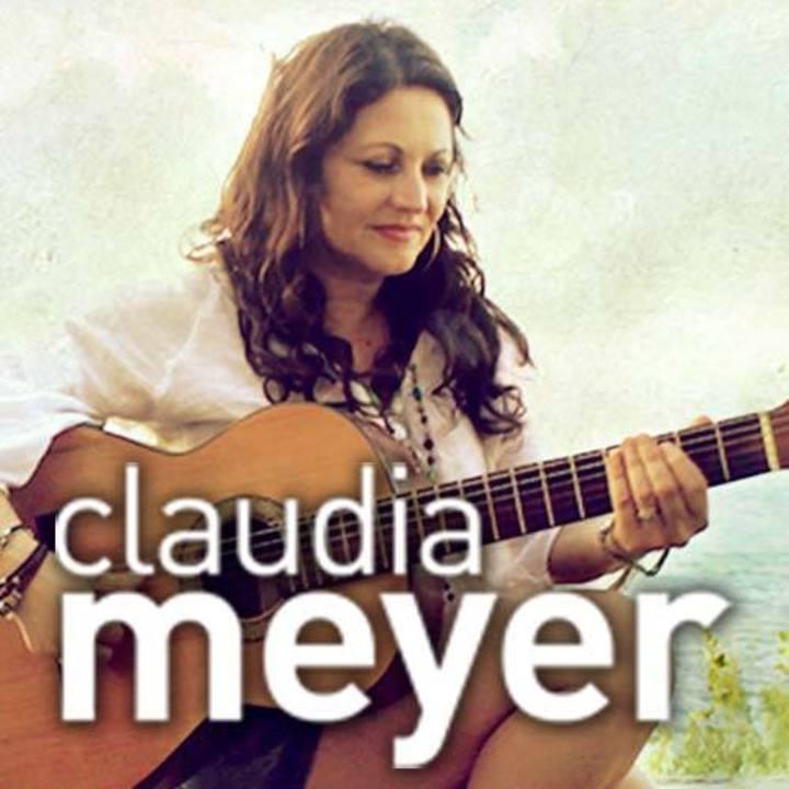 Claudia Meyer Tour Dates