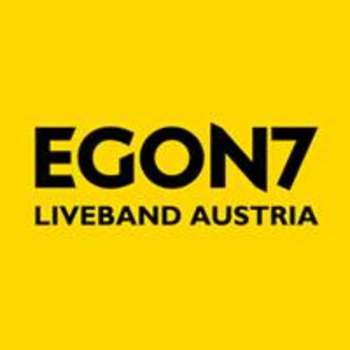 EGON7 Tour Dates