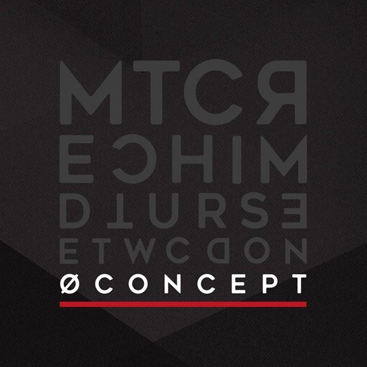 Ø Concept Tour Dates