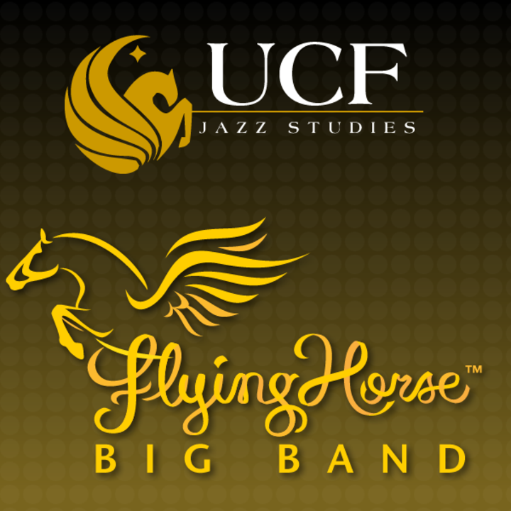 The Flying Horse Big Band Tour Dates