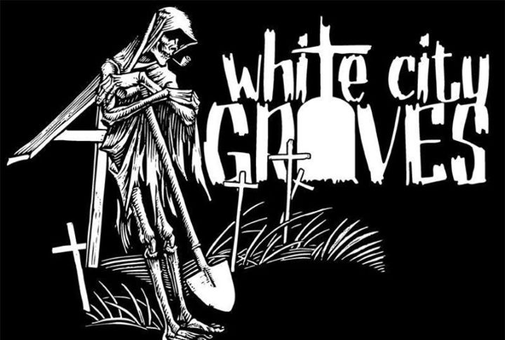 White City Graves Tour Dates