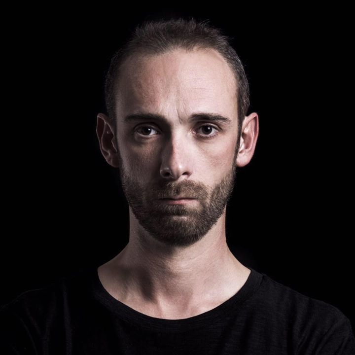 Giacomo Tecchio deejay Tour Dates
