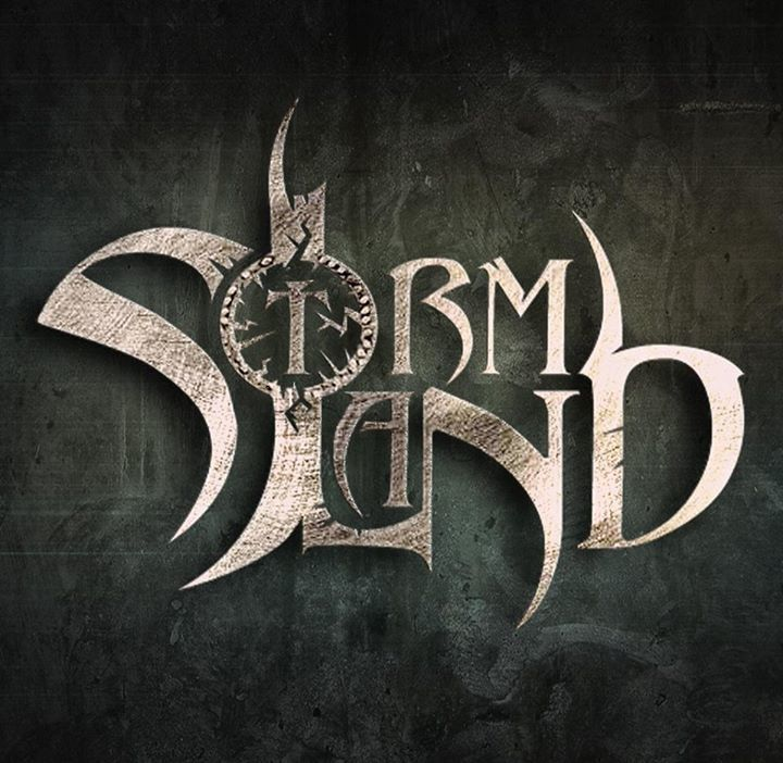 Stormland Tour Dates