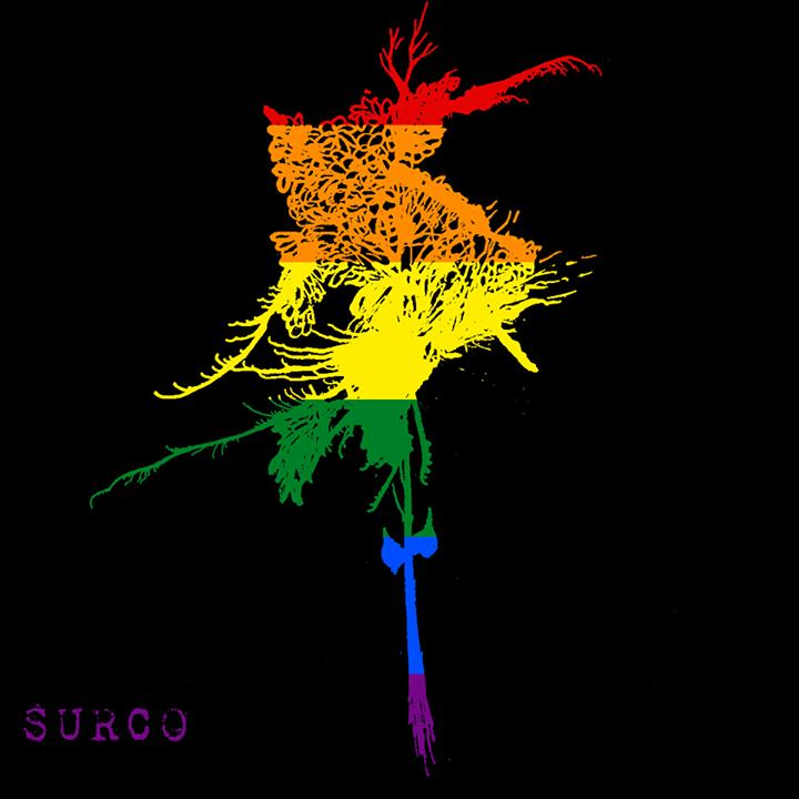 Surco music Tour Dates