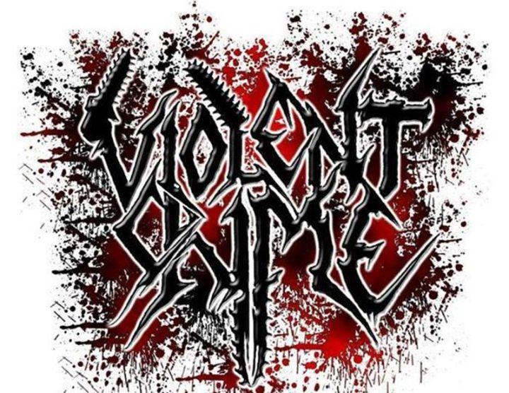 Violent Crime Tour Dates