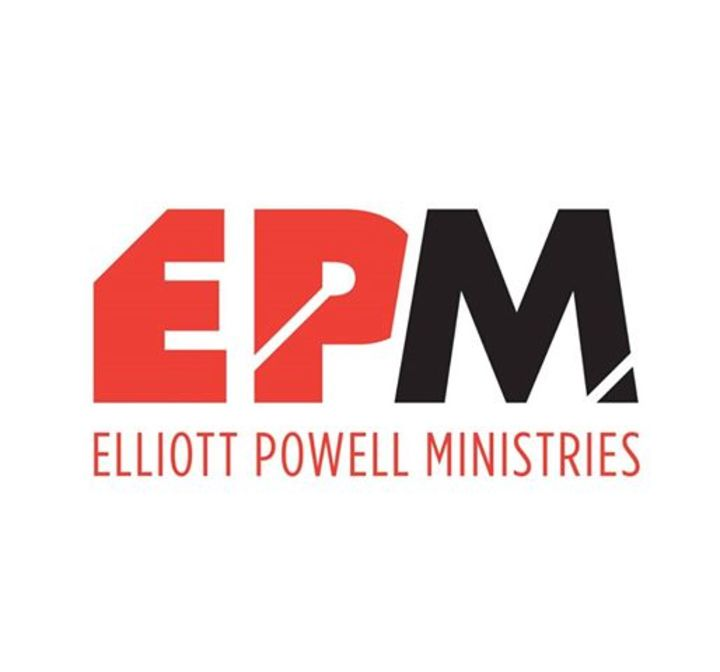 Elliott Powell Ministries Tour Dates