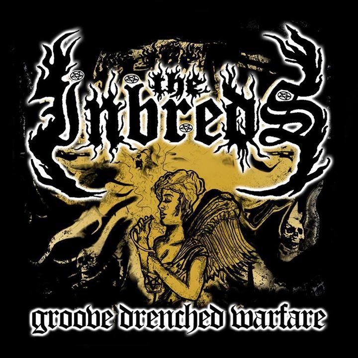 The Inbreds - UK Tour Dates
