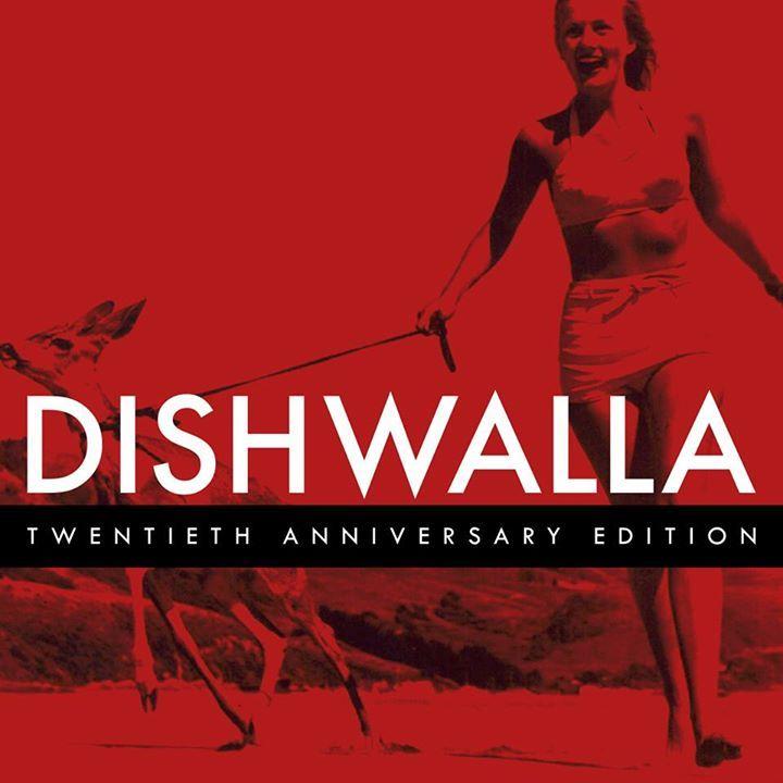 Dishwalla Tour Dates