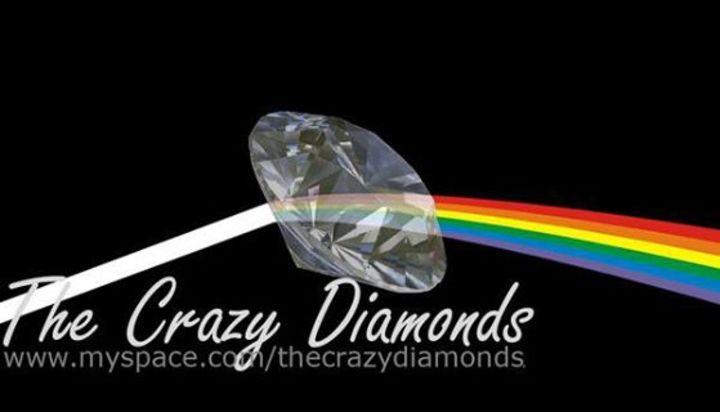 the Crazy Diamonds Tour Dates