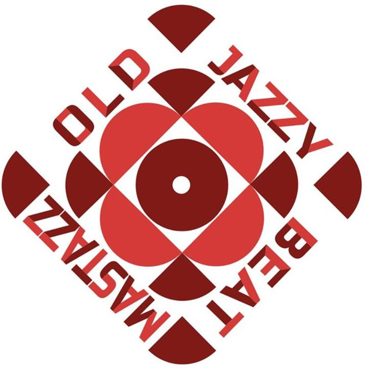 Old Jazzy Beat Mastazz Tour Dates