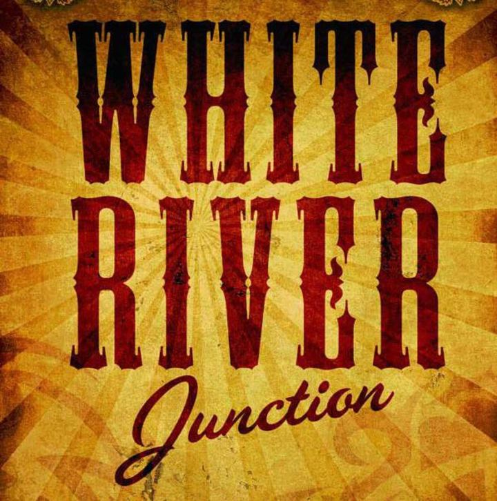 White River Junction Tour Dates