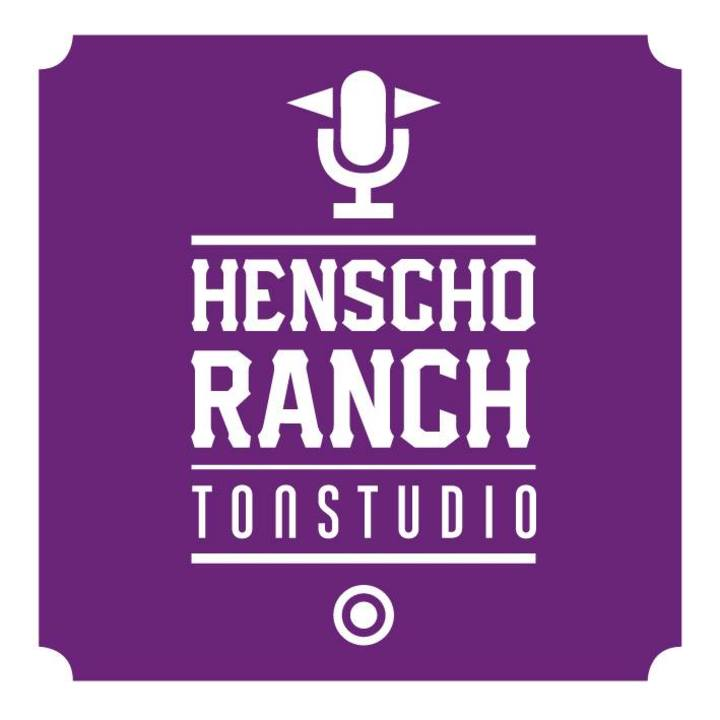 Henscho Ranch Tonproduktion Tour Dates