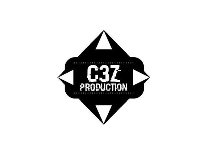 C3Z Production Tour Dates