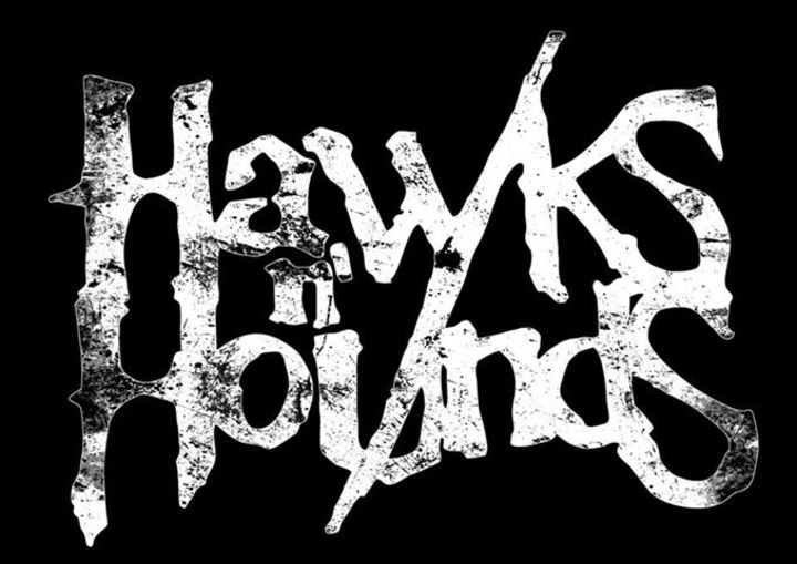 Hawks n'Hounds Tour Dates