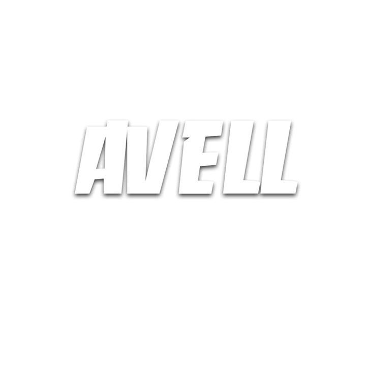 Avell Tour Dates