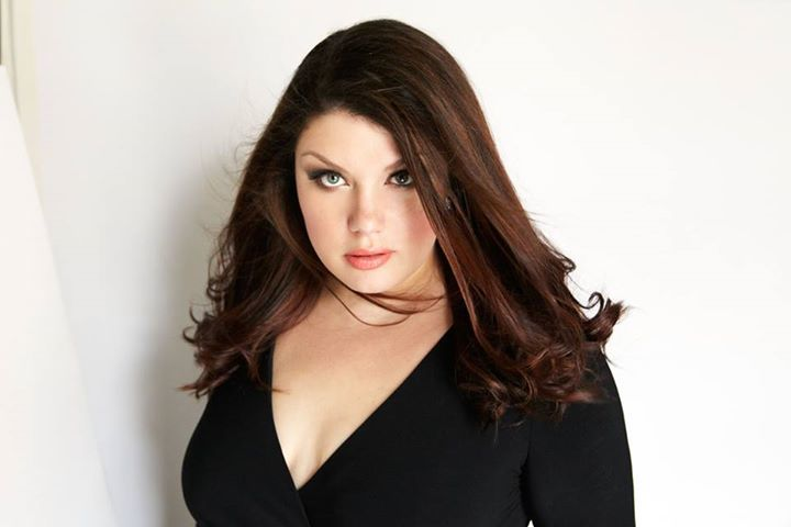 Jane Monheit @ Annenberg Theatre - Palm Springs, CA