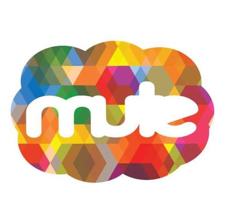 DJ Mute Tour Dates