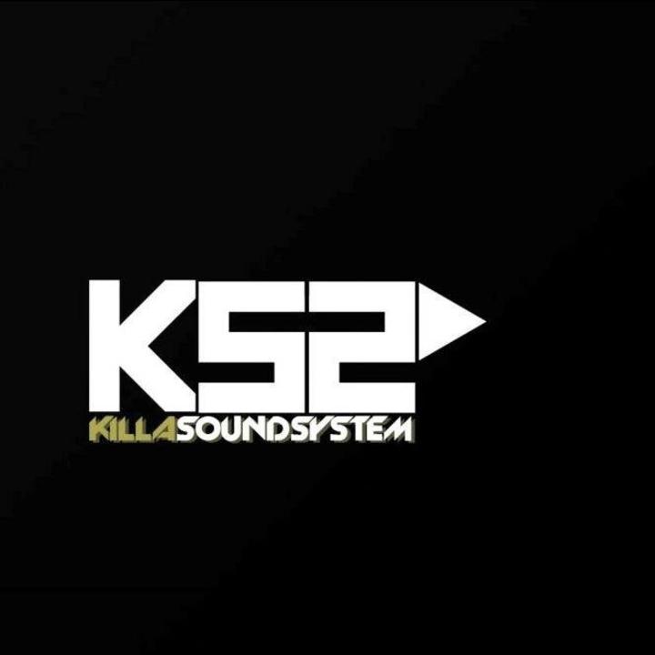 Killa Sound System Tour Dates