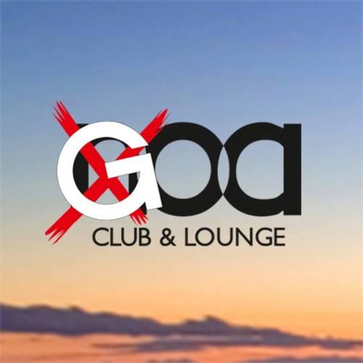 Goa Tour Dates
