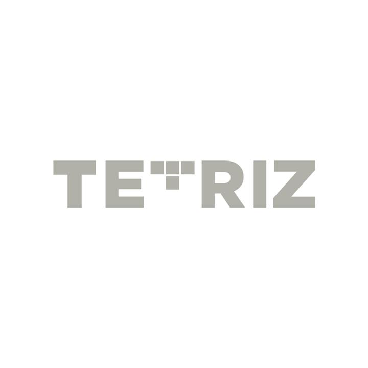 Tetriz Tour Dates