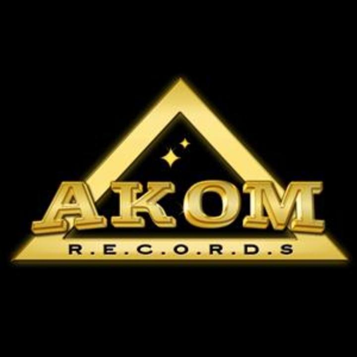 Akom Records Tour Dates