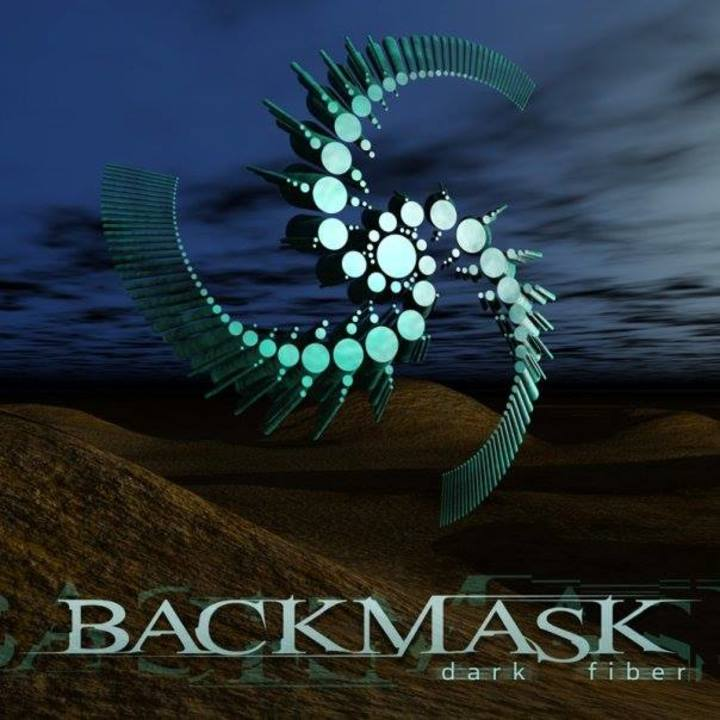 BACKMASK Tour Dates