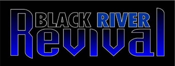 Black River Revival Tour Dates