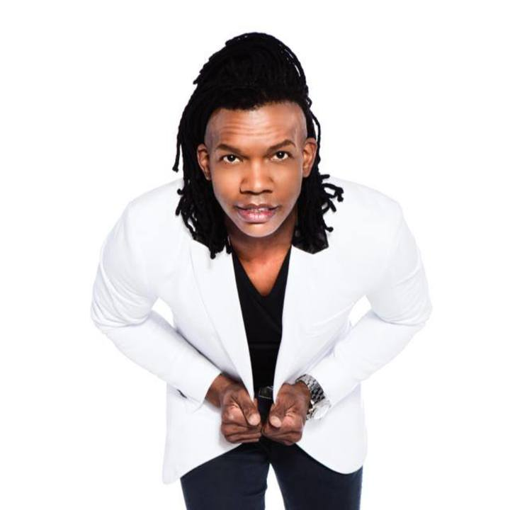 Newsboys Michael Tait Tour Dates