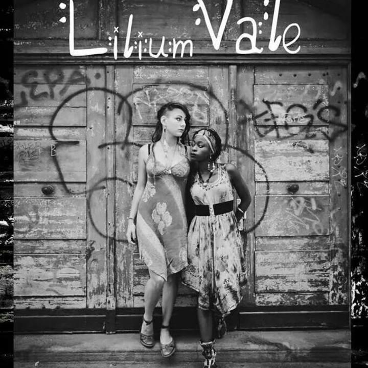 Lilium Vale Tour Dates