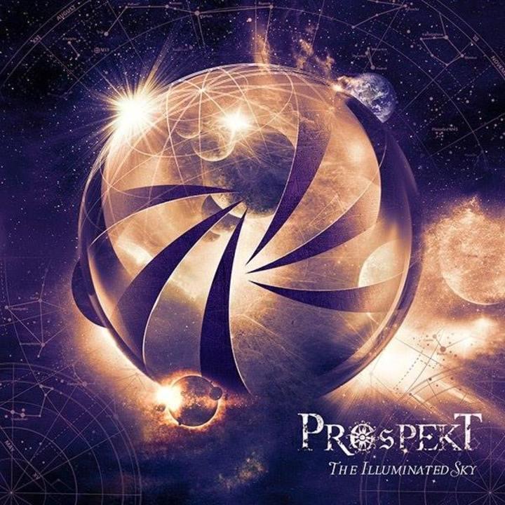 Prospekt Tour Dates