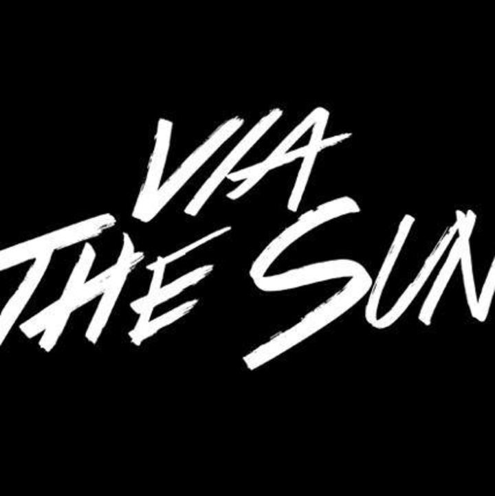 Via The Sun Tour Dates