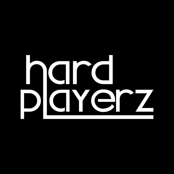 Hardplayerz Tour Dates