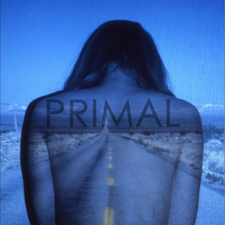 Primal Tour Dates