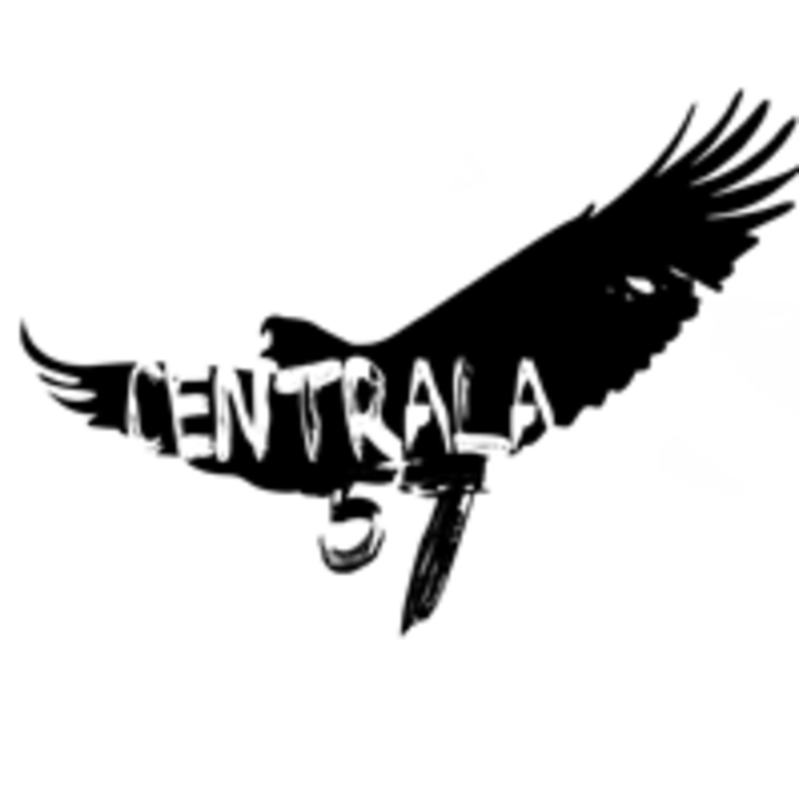 Centrala 57 Tour Dates