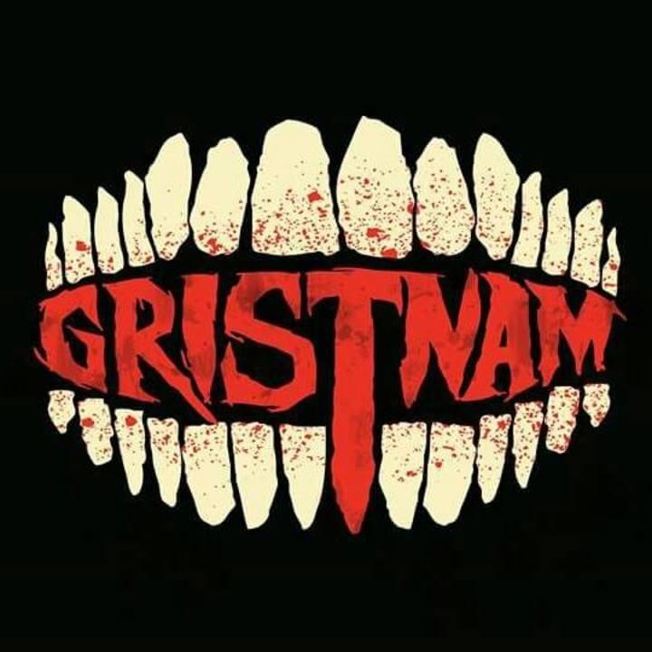 Gristnam Tour Dates